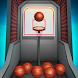 世界バスケットボールキング - Androidアプリ