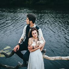 Wedding photographer Misha Shuteev (tdsotm). Photo of 26.02.2015