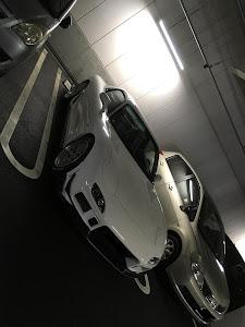 RX-7  FD3S 4型 TypeRSのカスタム事例画像 kan@お次 近藤夏子 広島フードスタジアムさんの2018年08月13日20:22の投稿
