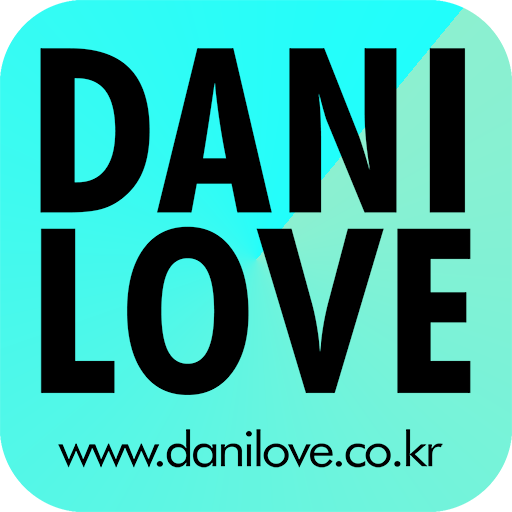 다니러브 danilove