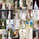 +1700 Wedding Dresses Android apk