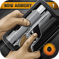 Weaphones™ Gun Sim Free Vol 1 apk