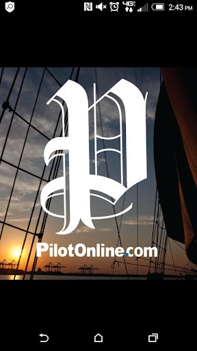 PilotOnline