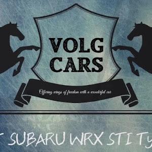 WRX STI VAB Type-Sのカスタム事例画像 Volg Freeman@車系YouTuberさんの2018年07月20日22:11の投稿