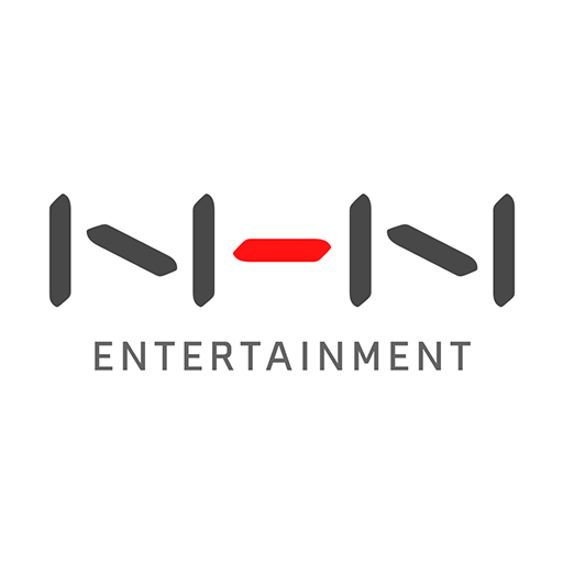 NHN Entertainment Corp. avatar image