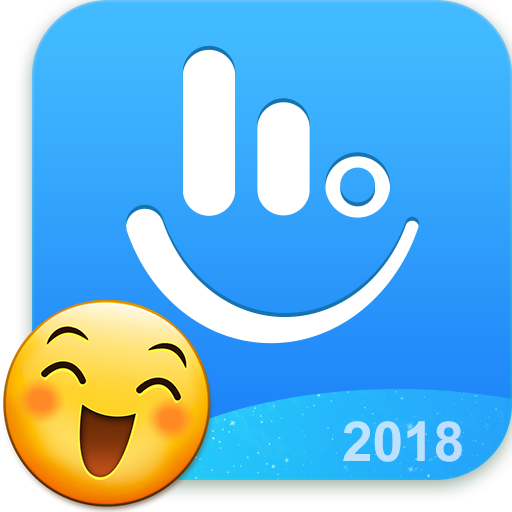 TouchPal Keyboard - Fun Emoji & Free Download