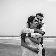 Wedding photographer Malvina Prenga (Malvi). Photo of 03.07.2017