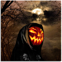 Best Horror & Scary Stories icon