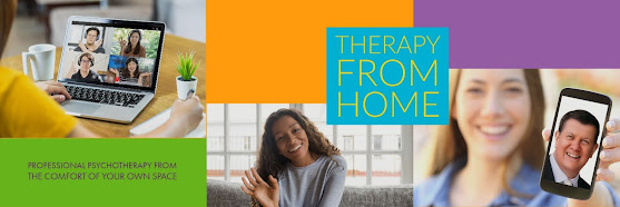 >>>>>> Therapy from Home Coronavirus Special <<<<<< >>>>>>>> 50% off a 6-month taster (16 places) <<<<<<<