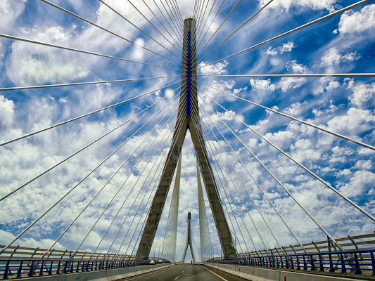 Il ponte della meraviglia di franca111