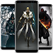 Assassin-Fantasy Wallpaper HD by Julaibid Wall icon
