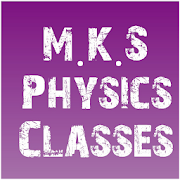 MKS Physics Classes