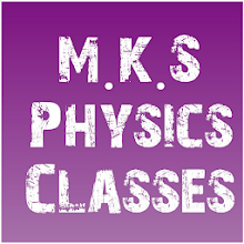 MKS Physics Classes Download on Windows