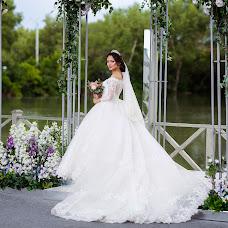 Wedding photographer Farkhat Toktarov (FART777). Photo of 21.09.2018
