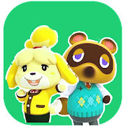 Guide For Animal Crossing: New Horizons