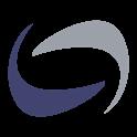 COYFER Correduria icon