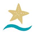 Pousada Estrela D'Agua icon