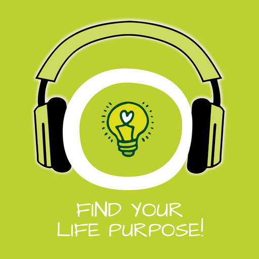 Find Your Life Purpose!