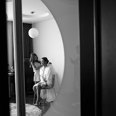 Свадебный фотограф Иван Деркач (IvanDerkach). Фотография от 09.02.2019
