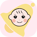 BabyBell - Detecting baby's crying voice icon