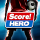 Score! Hero Download for PC Windows 10/8/7
