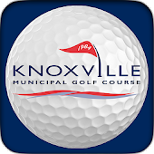 Knoxville Golf Course