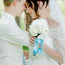 Wedding photographer Vadim Shishlyannikov (shishlyannikov). Photo of 07.03.2018