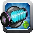 Fast Battery Charger & Saver APK