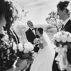 Wedding photographer Anton Sorochak (soranto). Photo of 03.10.2017