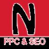 Nemage Internet Marketing logo