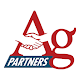 Ag Partners Coop Download for PC Windows 10/8/7
