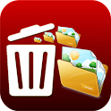 Deleted Photo Recovery icon