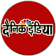 Download Dainik India For PC Windows and Mac