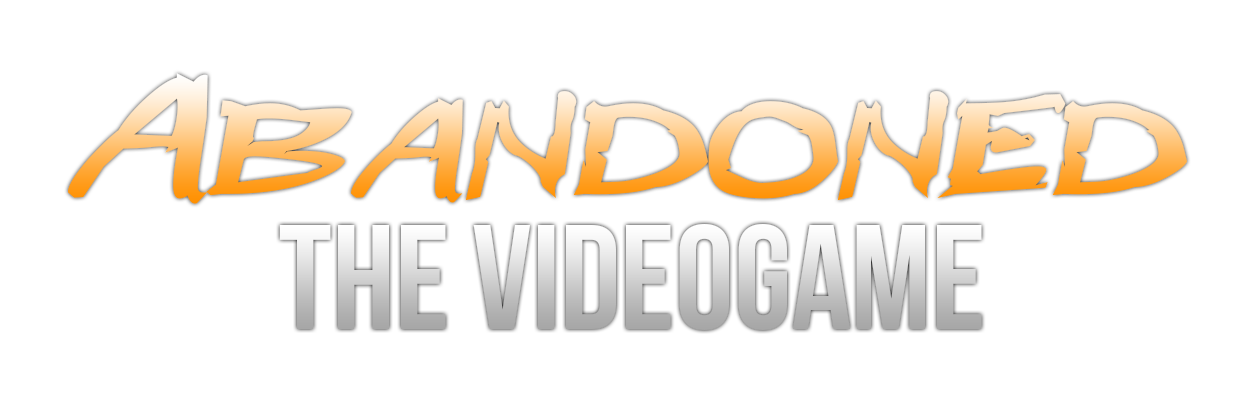 Abandoned_Logo1.png
