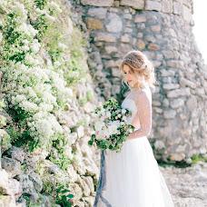 Wedding photographer Anastasiya Sheleg (joyphoto). Photo of 17.04.2018