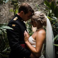 Весільний фотограф Dominic Lemoine (dominiclemoine). Фотографія від 27.09.2019