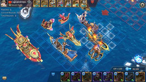 SailCraft GO 1.5.0 screenshots 22