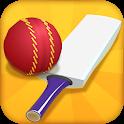 Cricket Boy icon