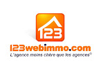 123webimmo.com La-roche-sur-yon