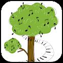 초록음악학원 (동두천) icon