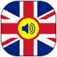 Download British English Pronunciation