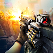 Download Game ZOMBIE AnnihilatoR [Mod: a lot of money] APK Mod Free