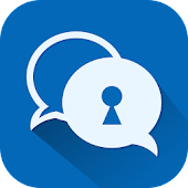 SecEMS: encrypted messenger