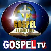 GOSPEL TAMIL TV