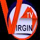 Virgin Tv Ghana Download for PC Windows 10/8/7