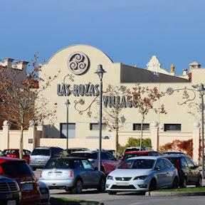 スペイン・マドリード郊外にあるアウトレットモール「ラス・ロサス・ビレッジ」でブランド品のショッピングをお得に楽しもう!