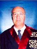 Prof. Dr. Bora AYKAÇ