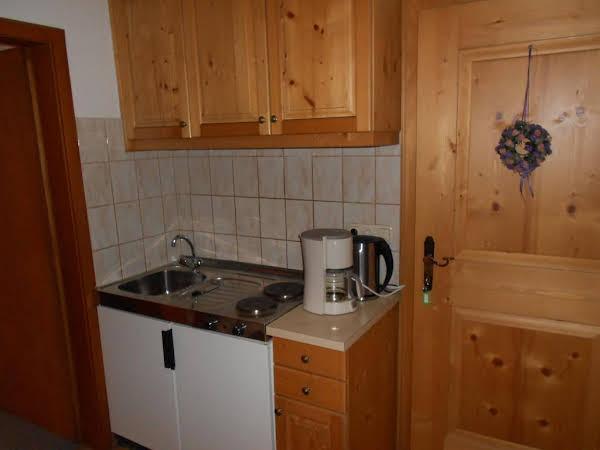 Schmiedererhof Appartements/Zimmer