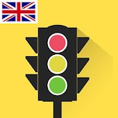 UK Driving License Theory Test