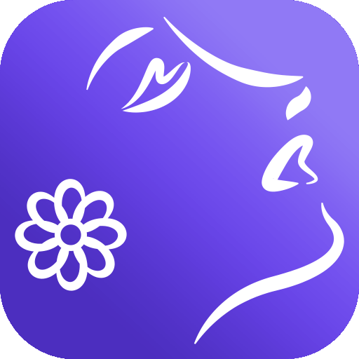 (APK) تحميل لالروبوت / PC Perfect365: One-Tap Makeover تطبيقات
